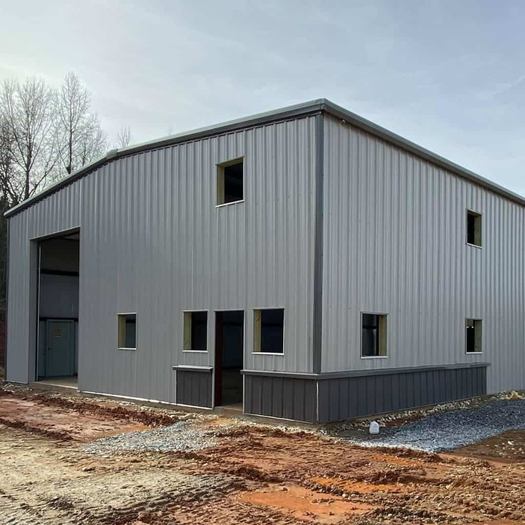 metal shop buildings, steel shop building, steel shop, metal shop,
