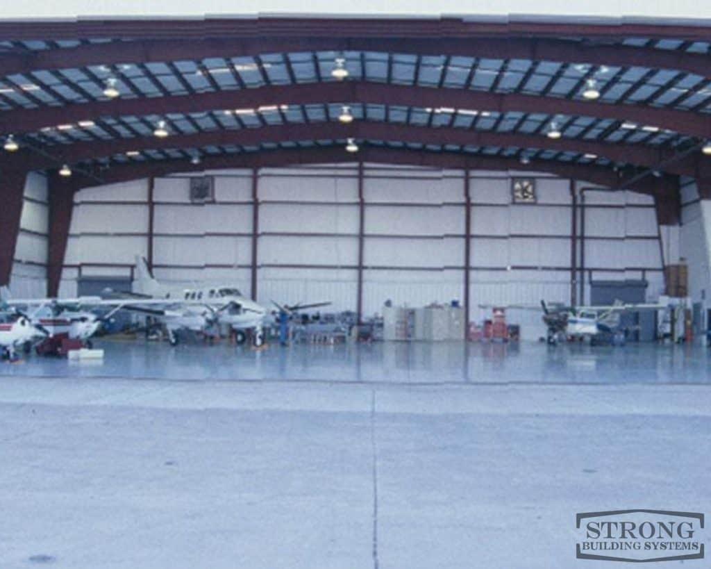 airplane-hangar-2500-x-2000-2