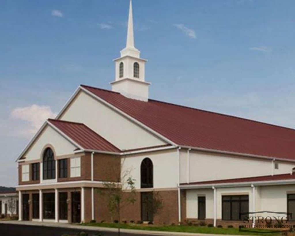 church_building_-_2500_x_2000_-_1