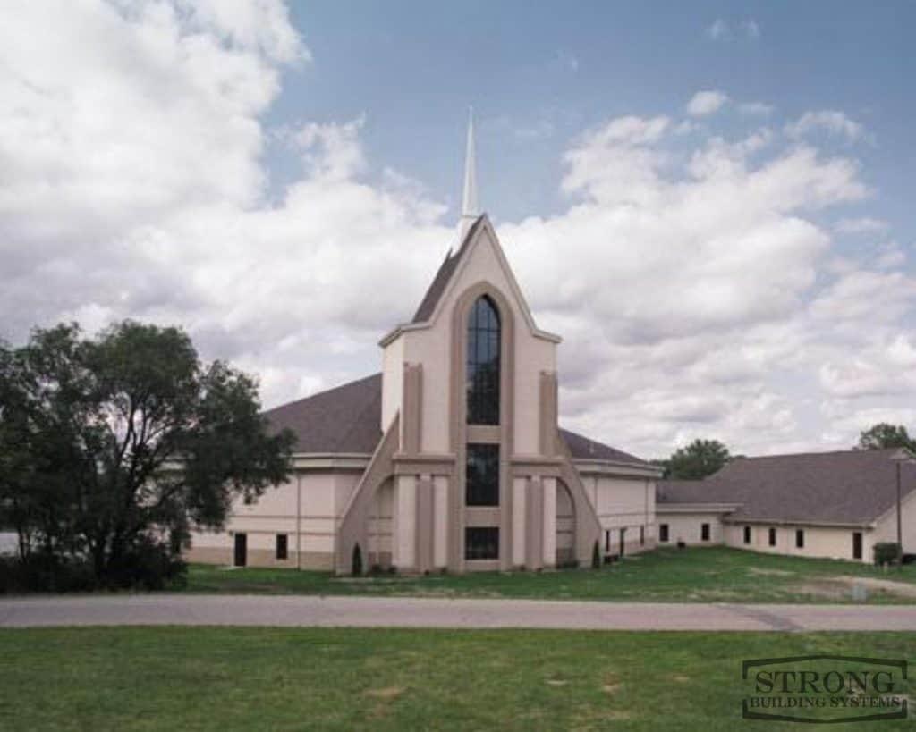 church_building_-_2500_x_2000_-_10