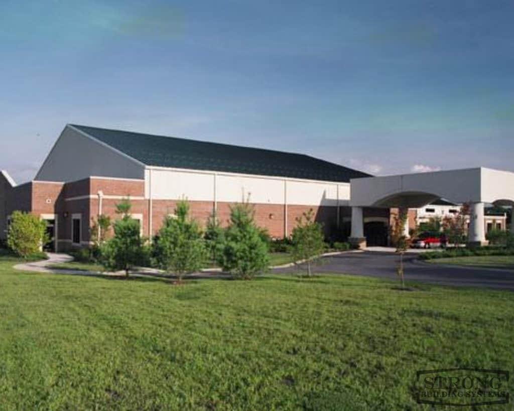 church_building_-_2500_x_2000_-_11
