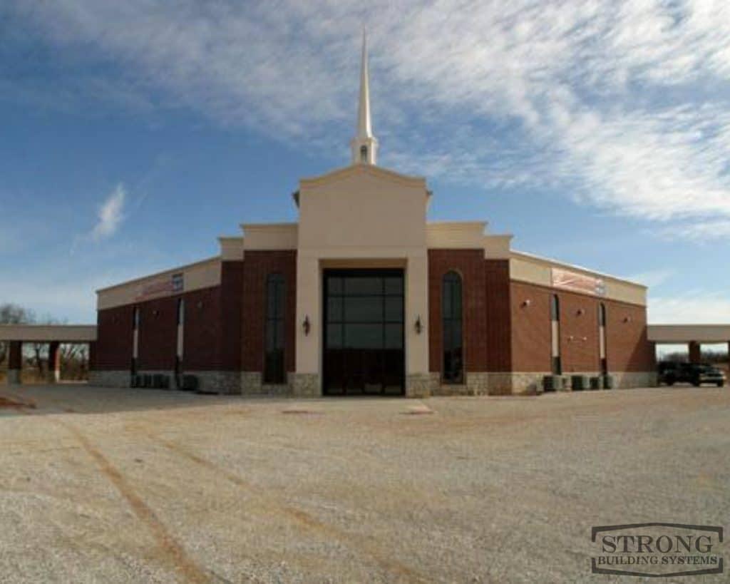 church_building_-_2500_x_2000_-_12