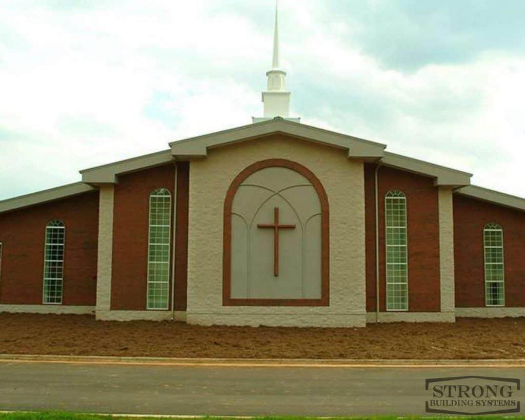 church_building_-_2500_x_2000_-_13