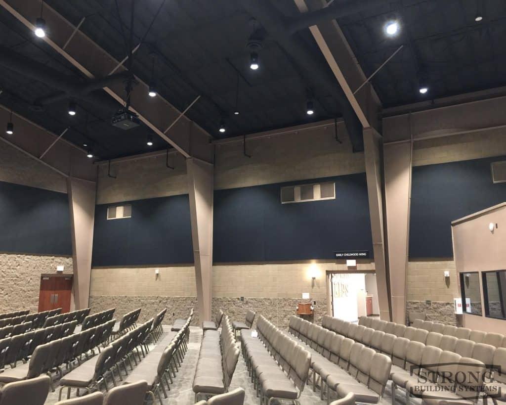 church_building_-_2500_x_2000_-_4