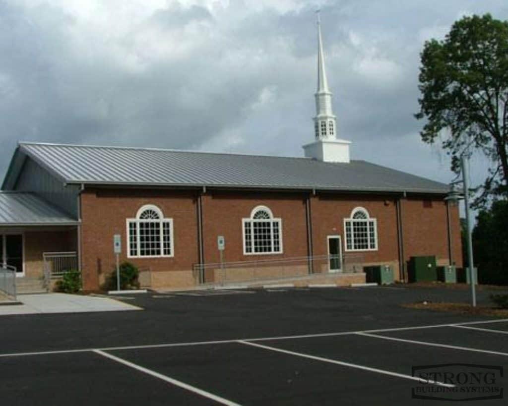 church_building_-_2500_x_2000_-_7
