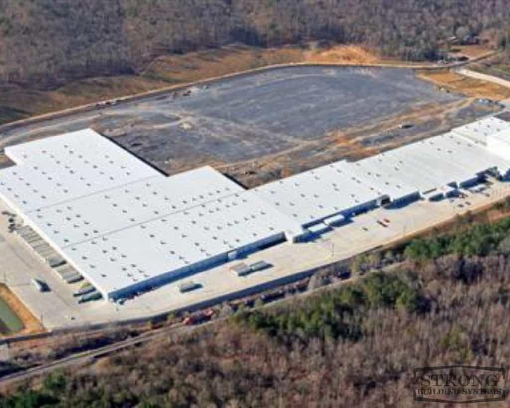 distribution center - 2500 x 2000 - 11
