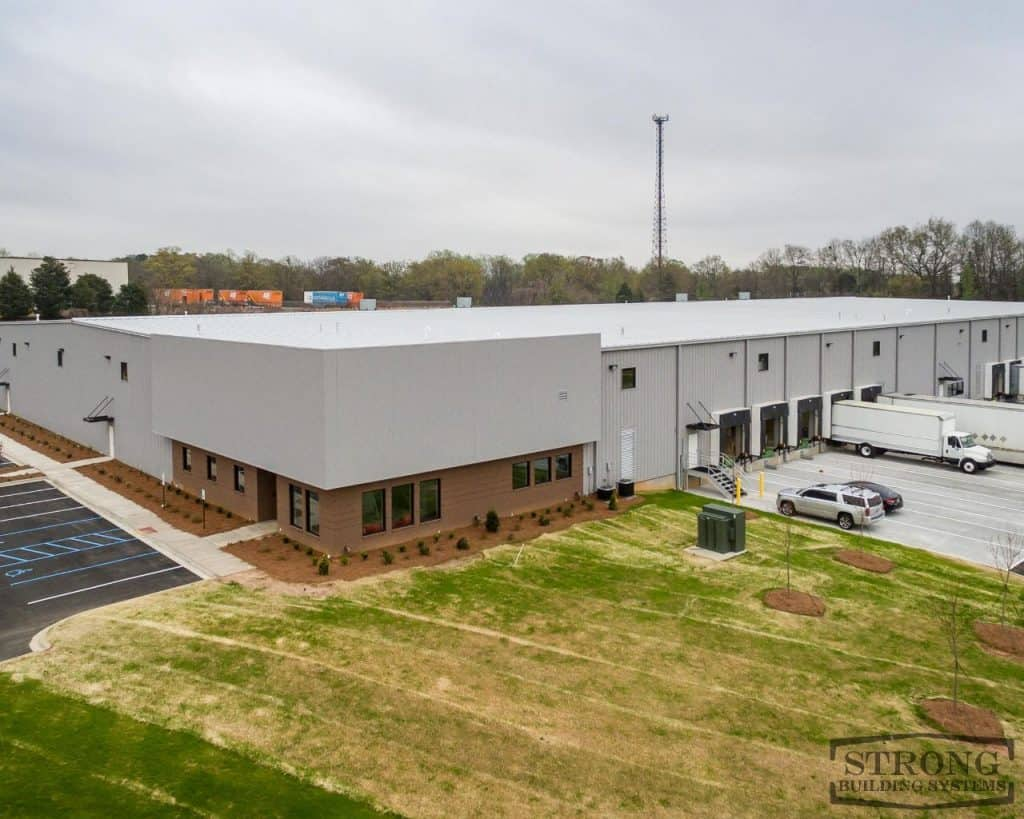 distribution center - 2500 x 2000 - 7