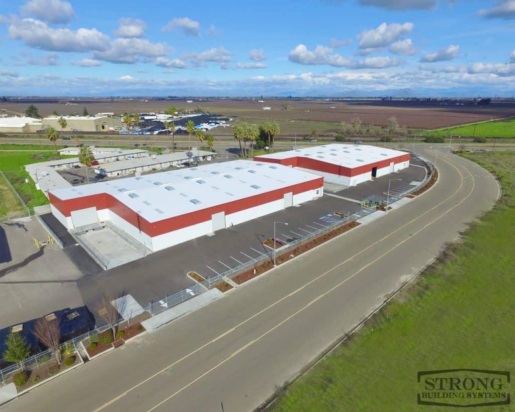 distribution center - 2500 x 2000 - 8