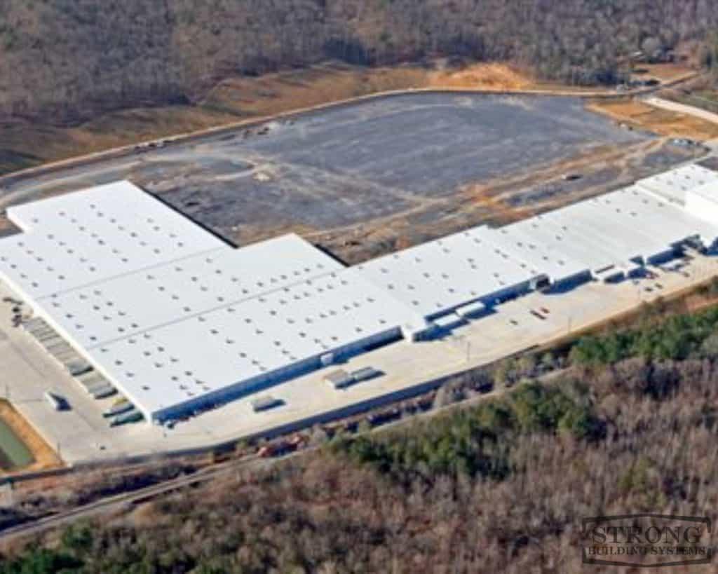 factory building - 2500 x 2000 - 6