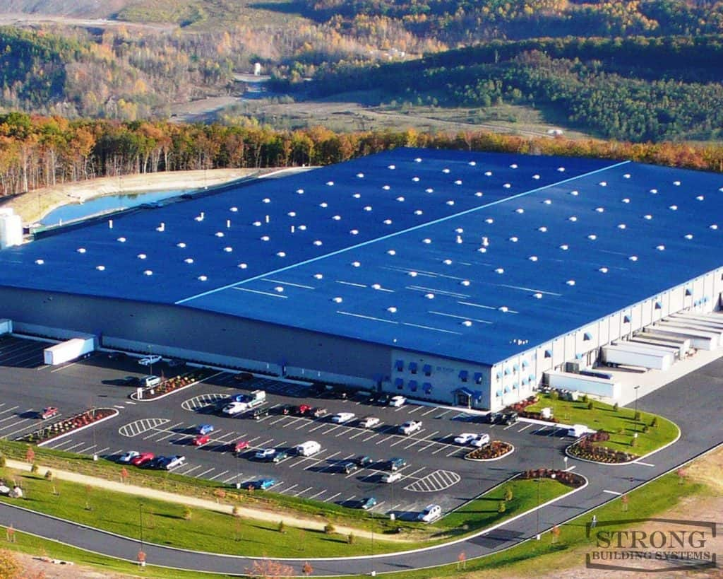 factory building - 2500 x 2000 - 7