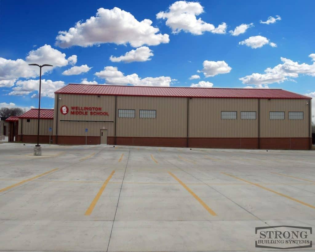 gym building - 2500 x 2000 - 6