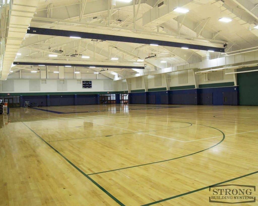 gym building - 2500 x 2000 - 7