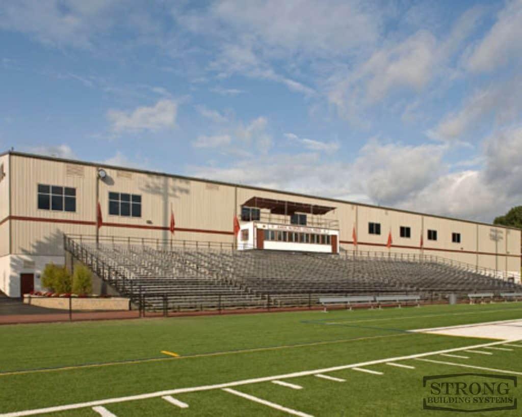 gym building - 2500 x 2000 - 8