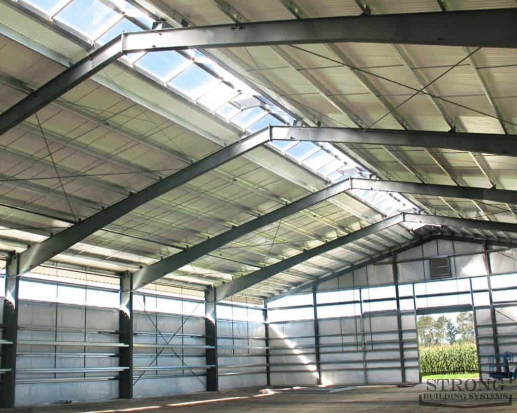 indoor riding arena - 2500 x 2000 - 4