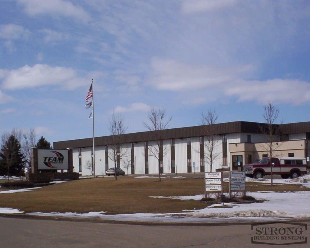 metal office building - 2500 x 2000 - 3