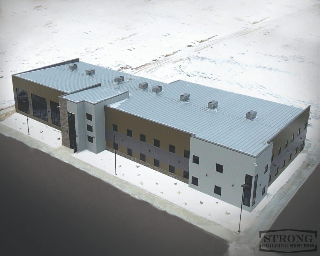 metal office building - 2500 x 2000 - 6