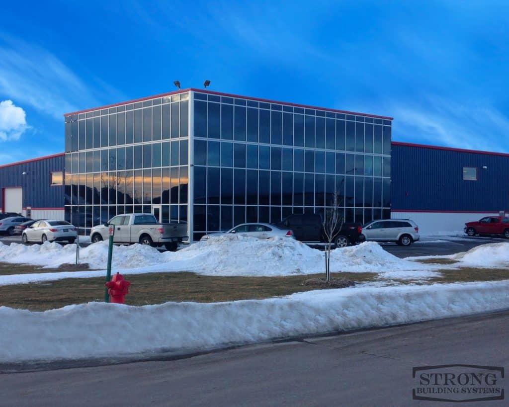 metal office building - 2500 x 2000 - 8