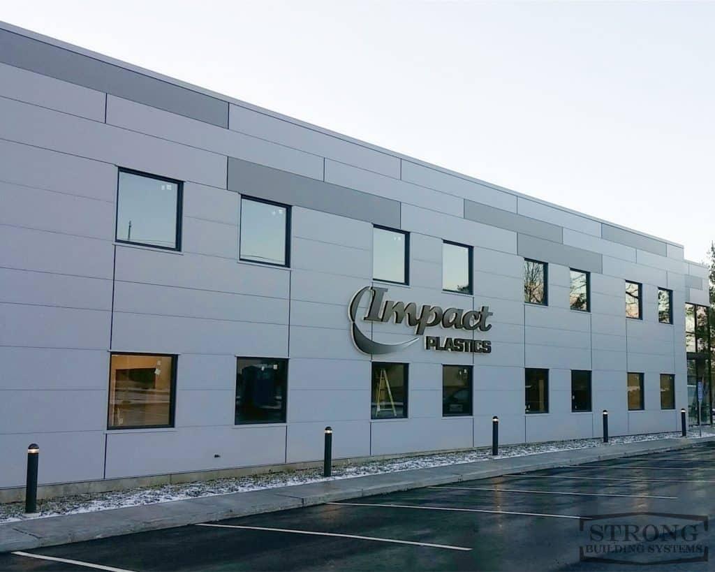 metal office building - 2500 x 2000 - 9