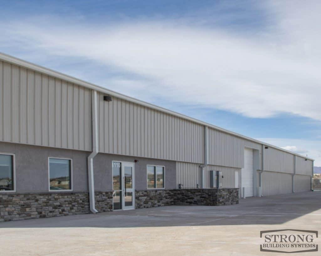 office warehouse - 2500 x 2000 - 5