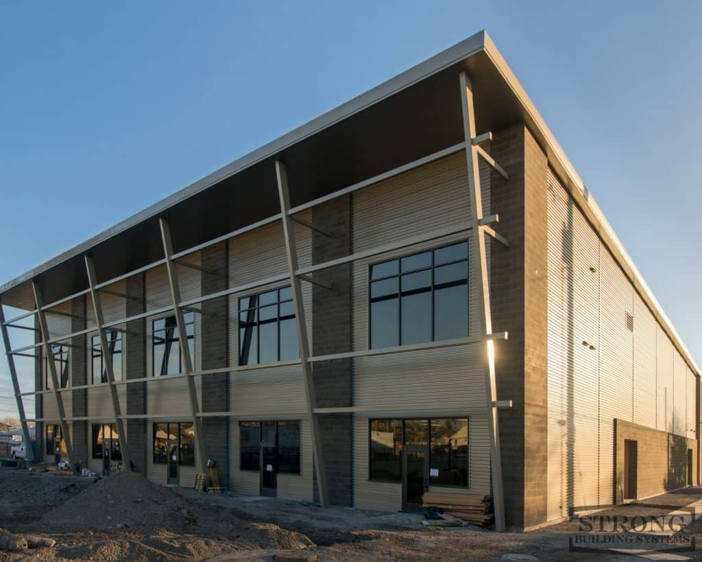 retail building - 2500 x 2000 - 12