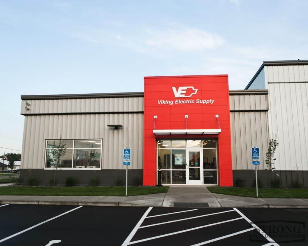 retail warehouse - 2500 x 2000 - 3