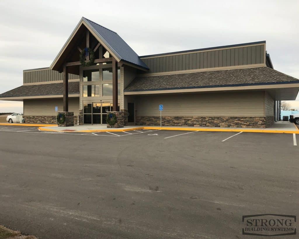retail warehouse - 2500 x 2000 - 5
