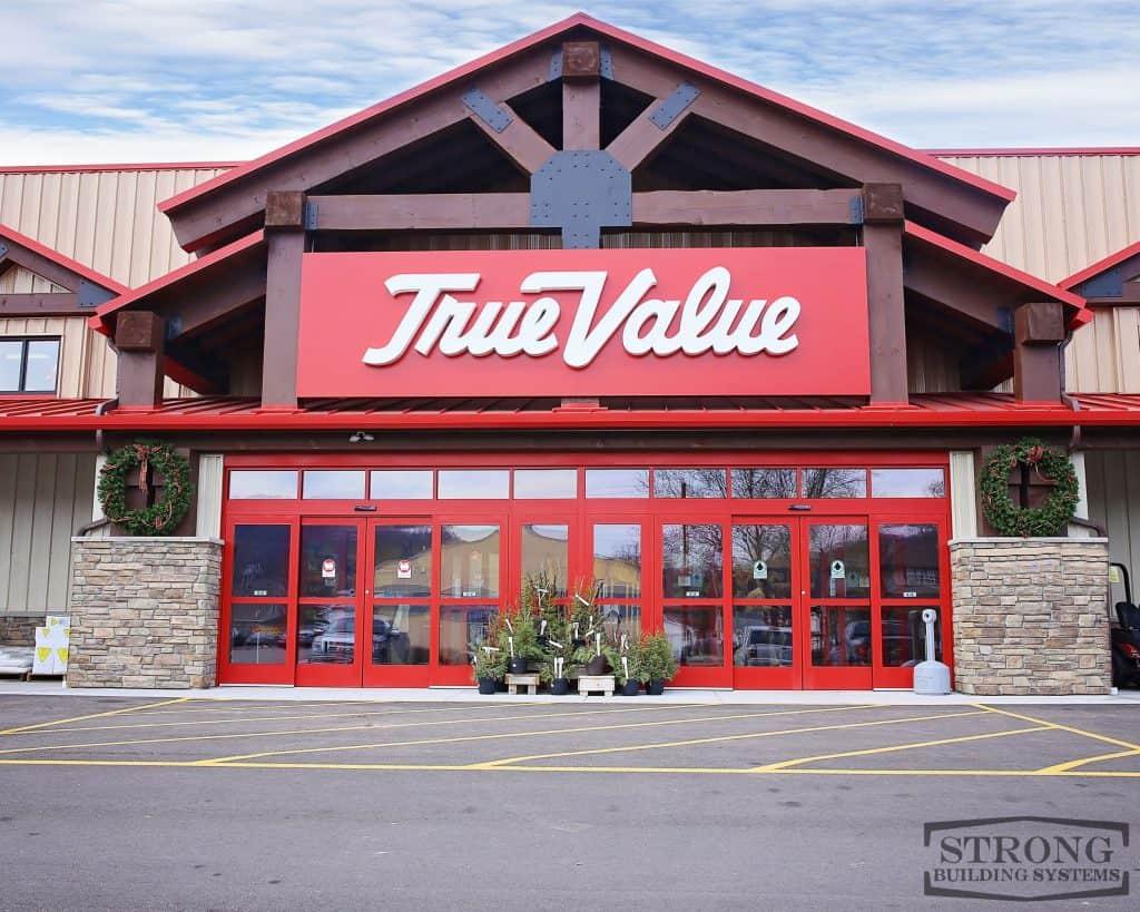 retail warehouse - 2500 x 2000 - 7