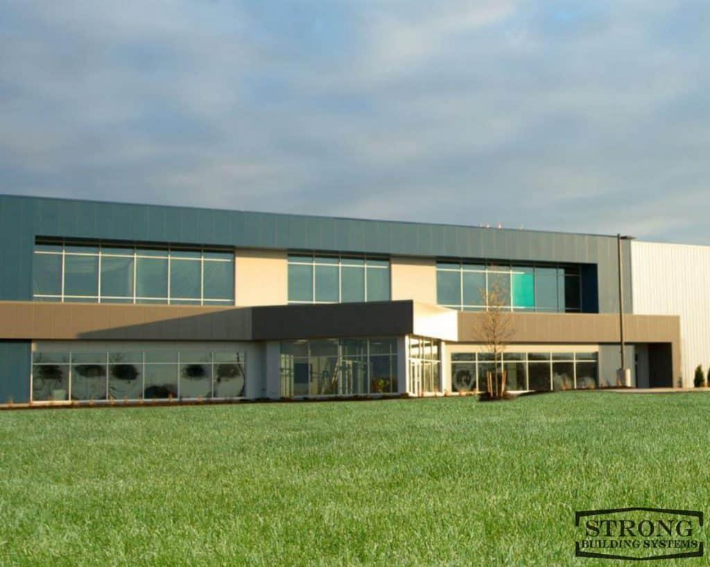 warehouses - 2500 x 2000 - 1