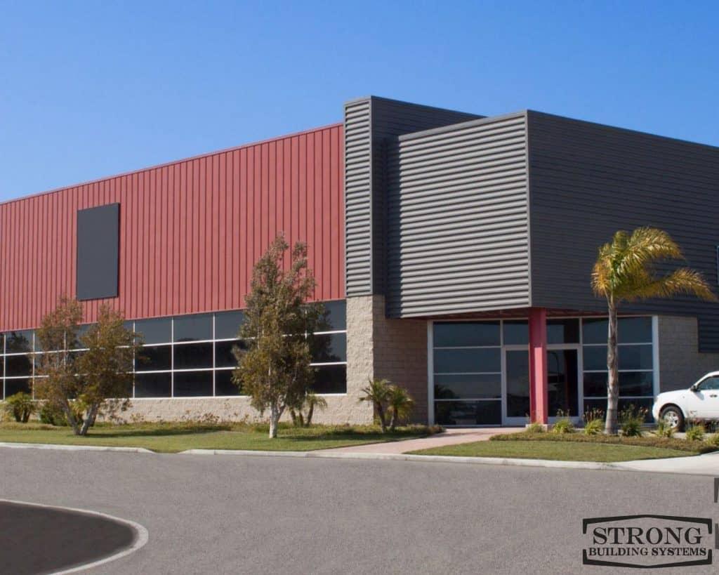 warehouses - 2500 x 2000 - 2