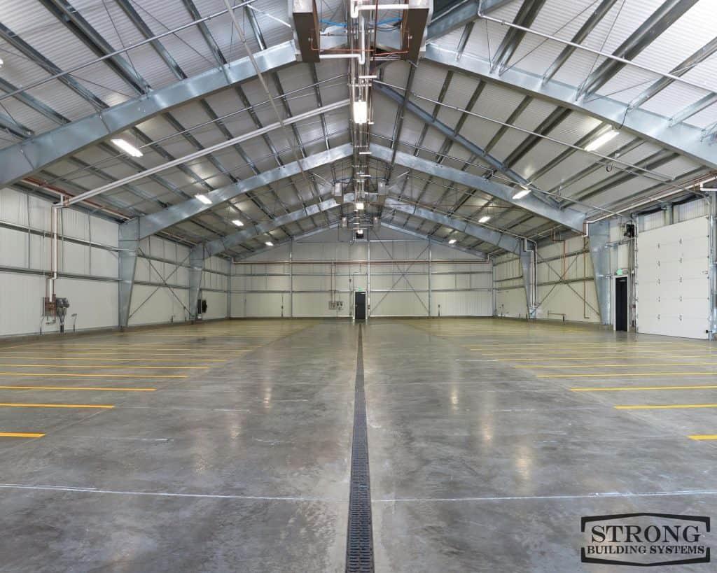 warehouses - 2500 x 2000 - 4