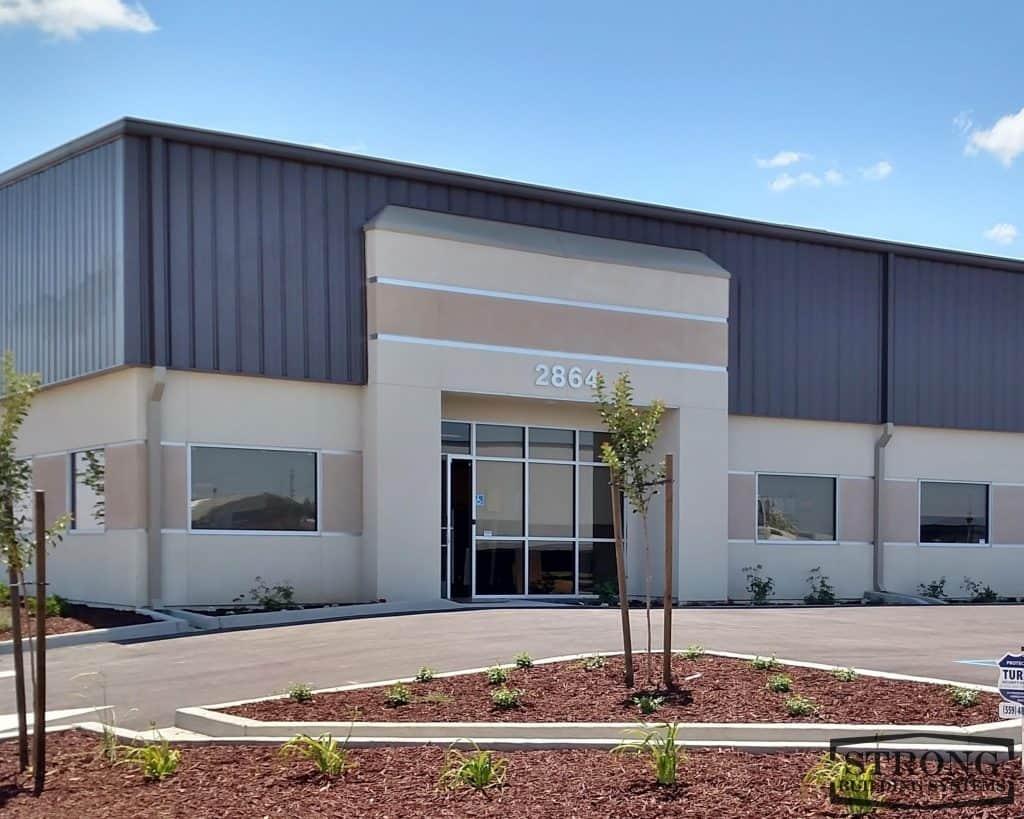 warehouses - 2500 x 2000 - 6