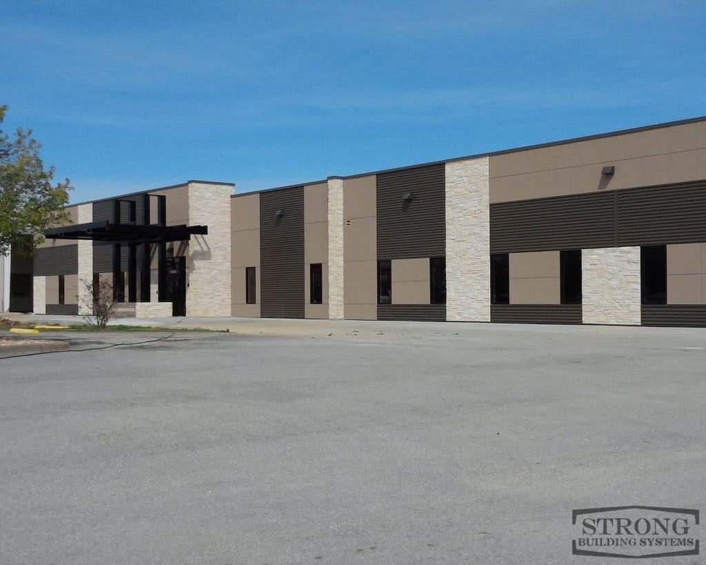 warehouses - 2500 x 2000 - 8