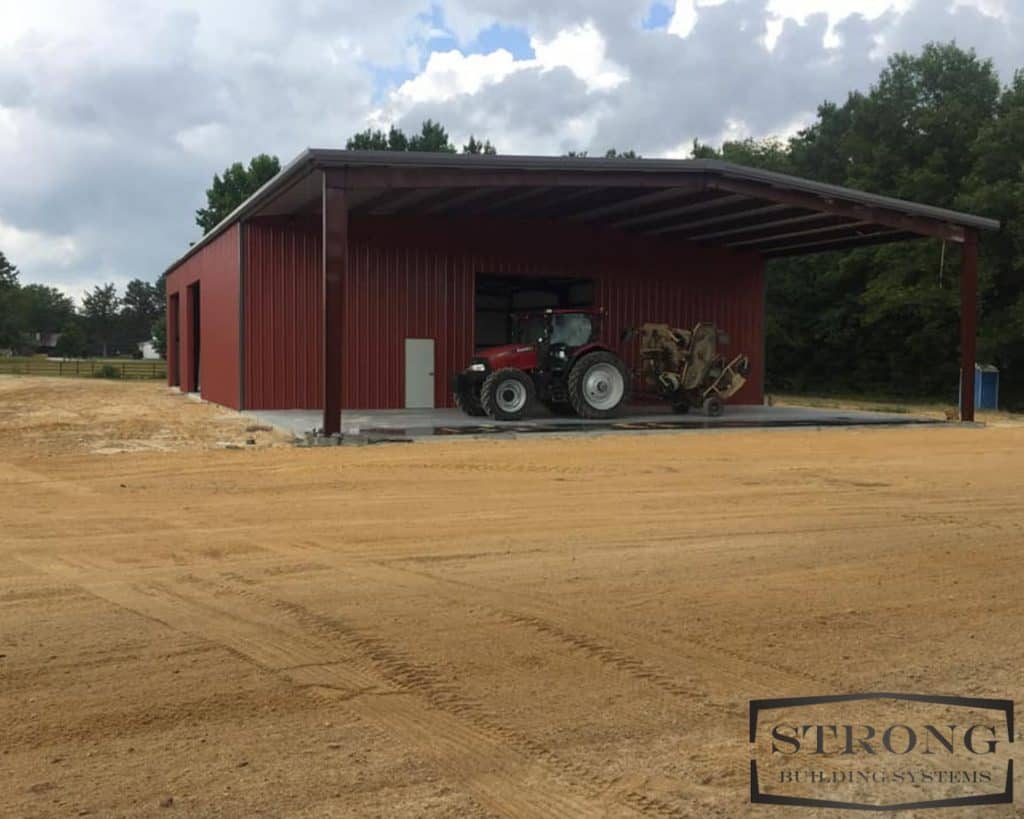 farm buildings - 2500 x 2000 - 14