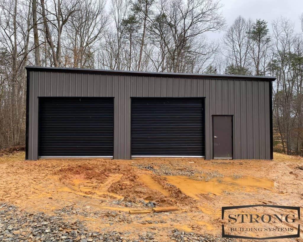steel garage buildings, steel garage buildings,