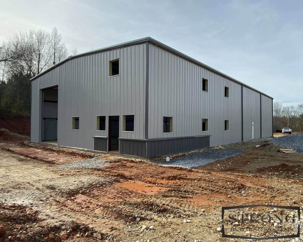 metal shop buildings - 2500 x 2000 - 10