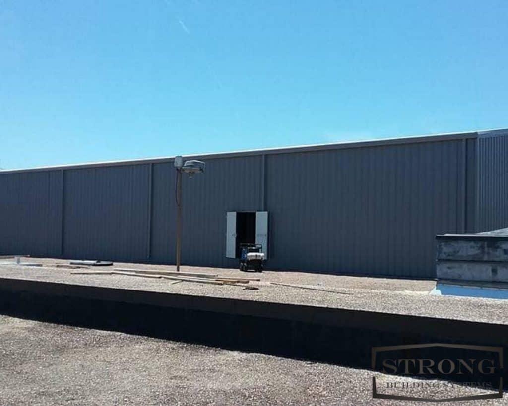 metal shop buildings - 2500 x 2000 - 12
