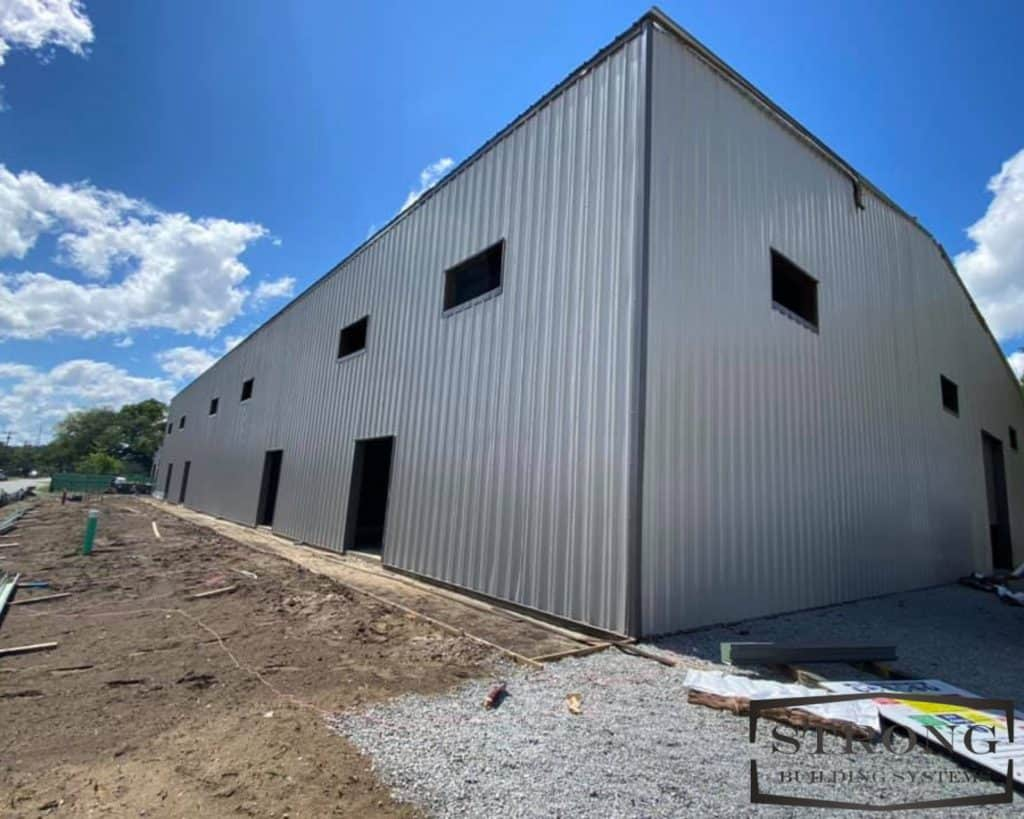 metal shop buildings - 2500 x 2000 - 13