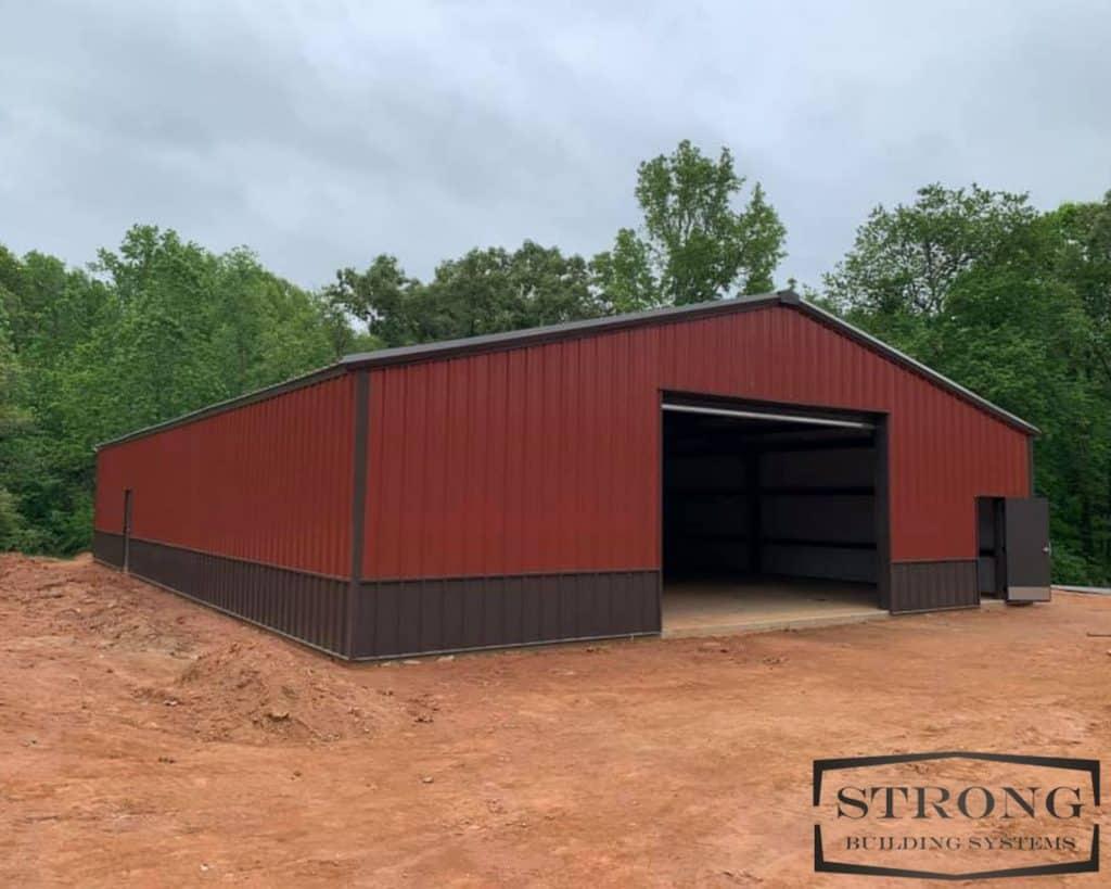metal shop buildings - 2500 x 2000 - 17