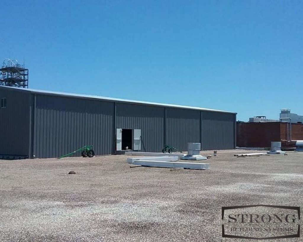 metal shop buildings - 2500 x 2000 - 4
