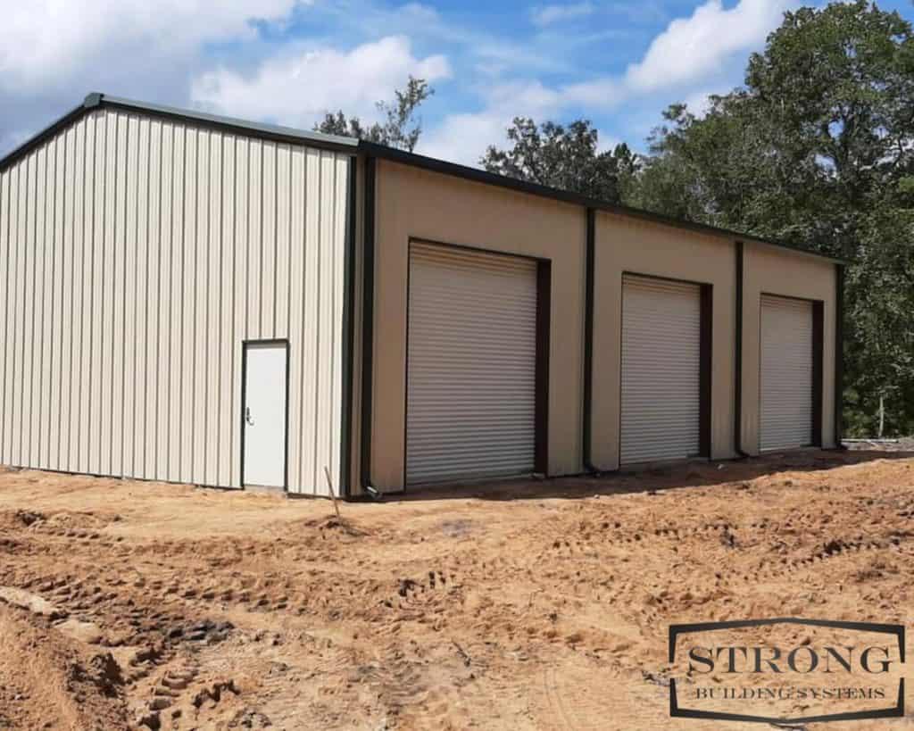 metal shop buildings - 2500 x 2000 - 5