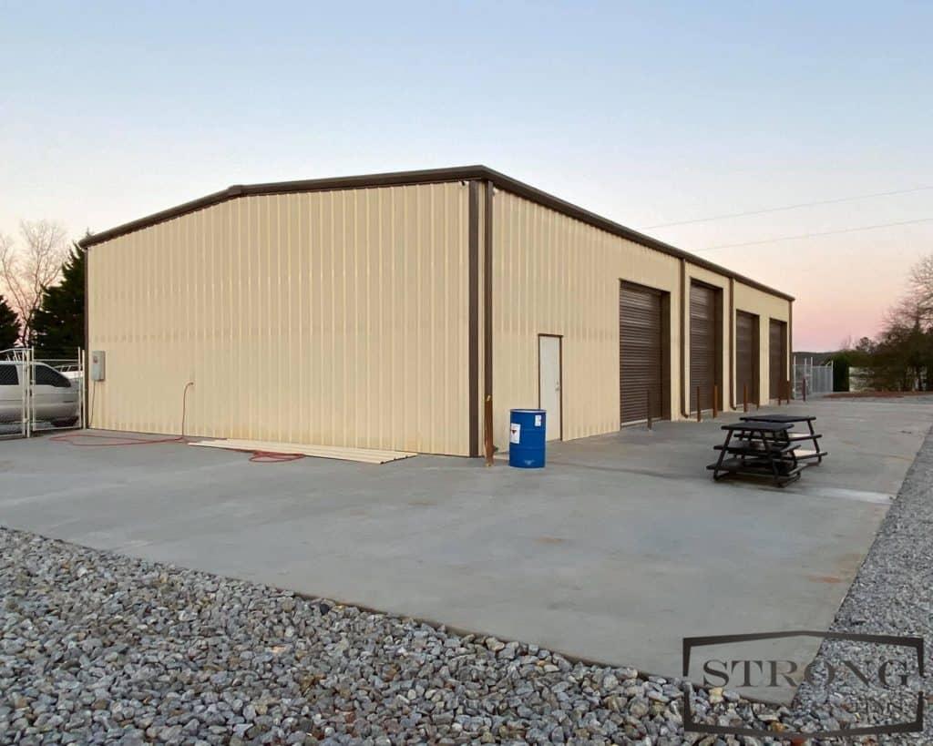 metal shop buildings - 2500 x 2000 - 6