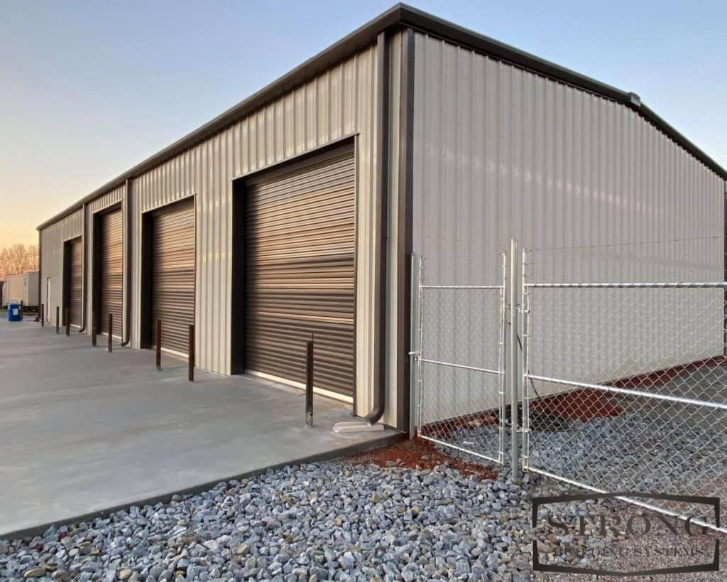 metal shop buildings - 2500 x 2000 - 8
