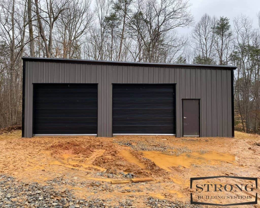 clearance metal buildings for sale