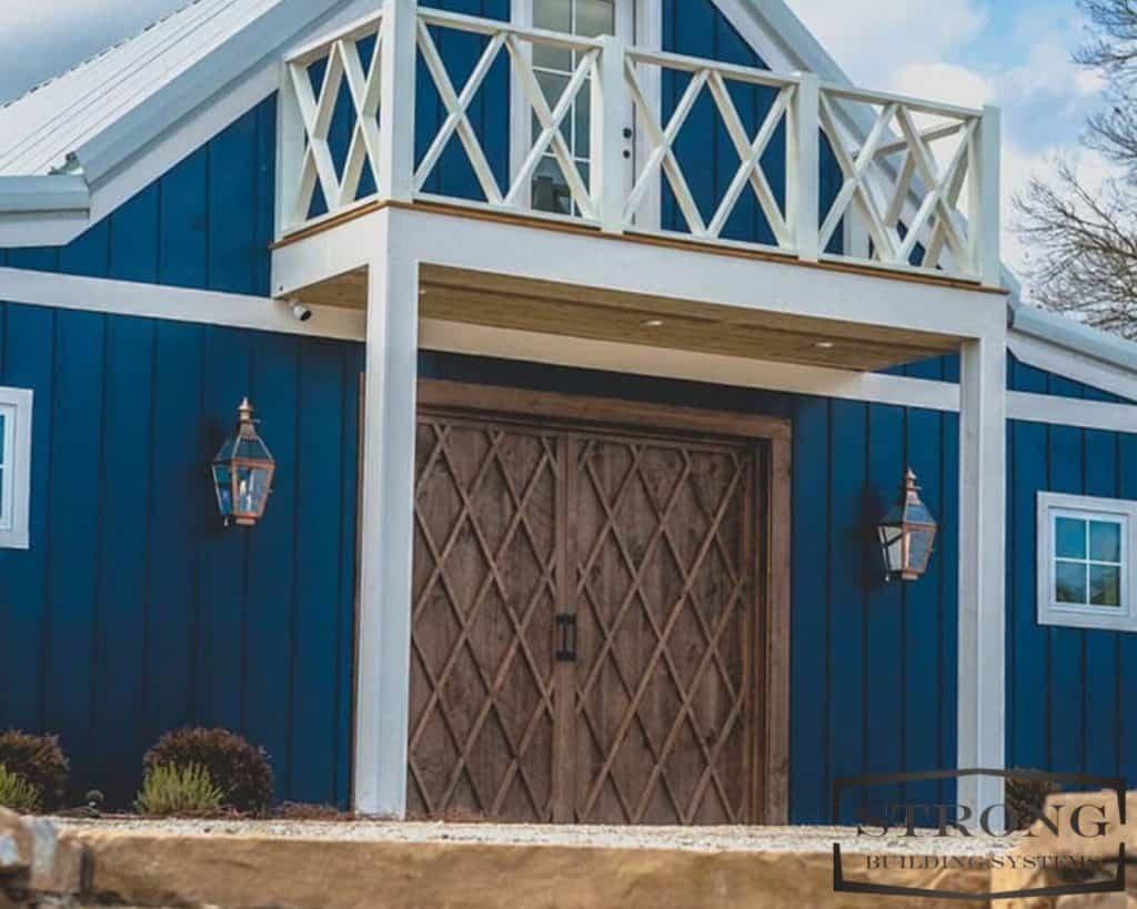 building kits, barn house kits, steel homes, steel garage kits, garage homes, barns, horse barn, dairy barn