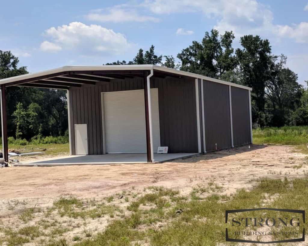 metal buildings kits, metal barn,