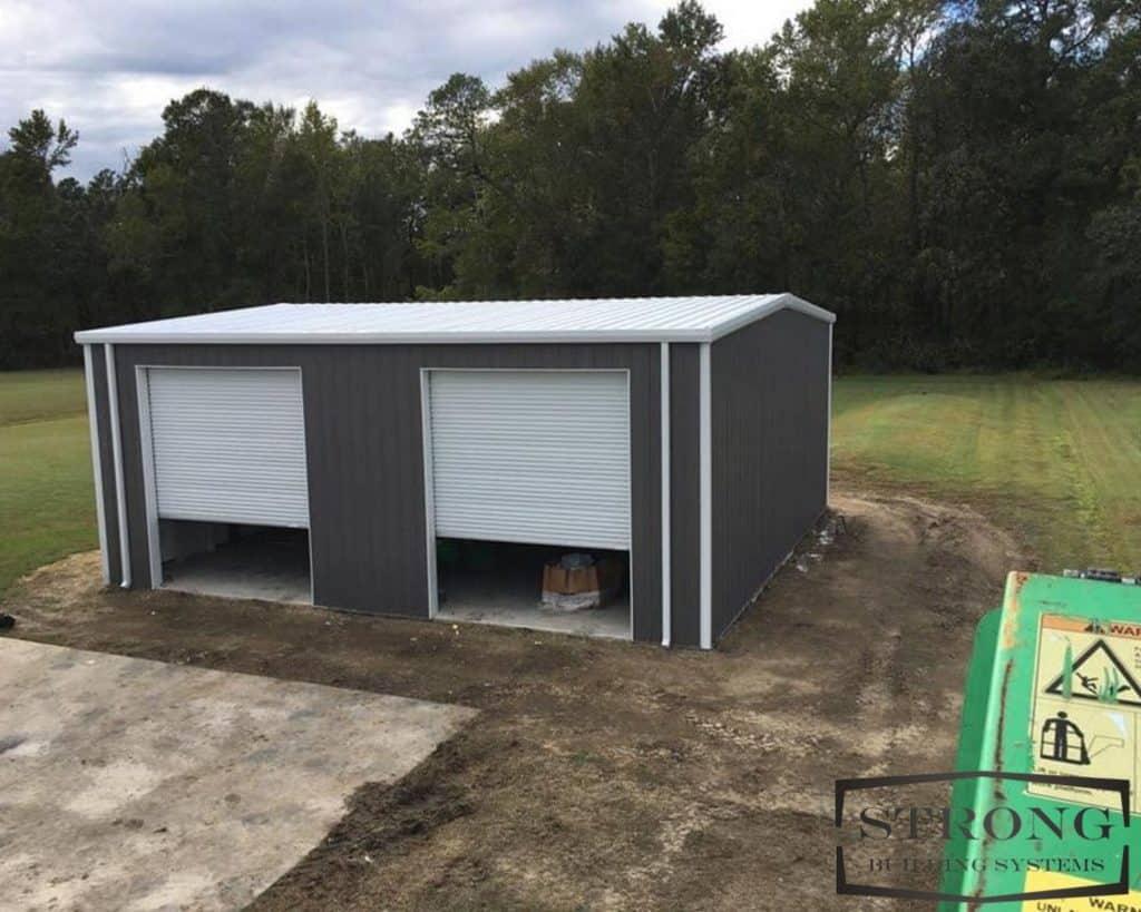 metal building cost, car garage, metal storage buildings, rv garage,