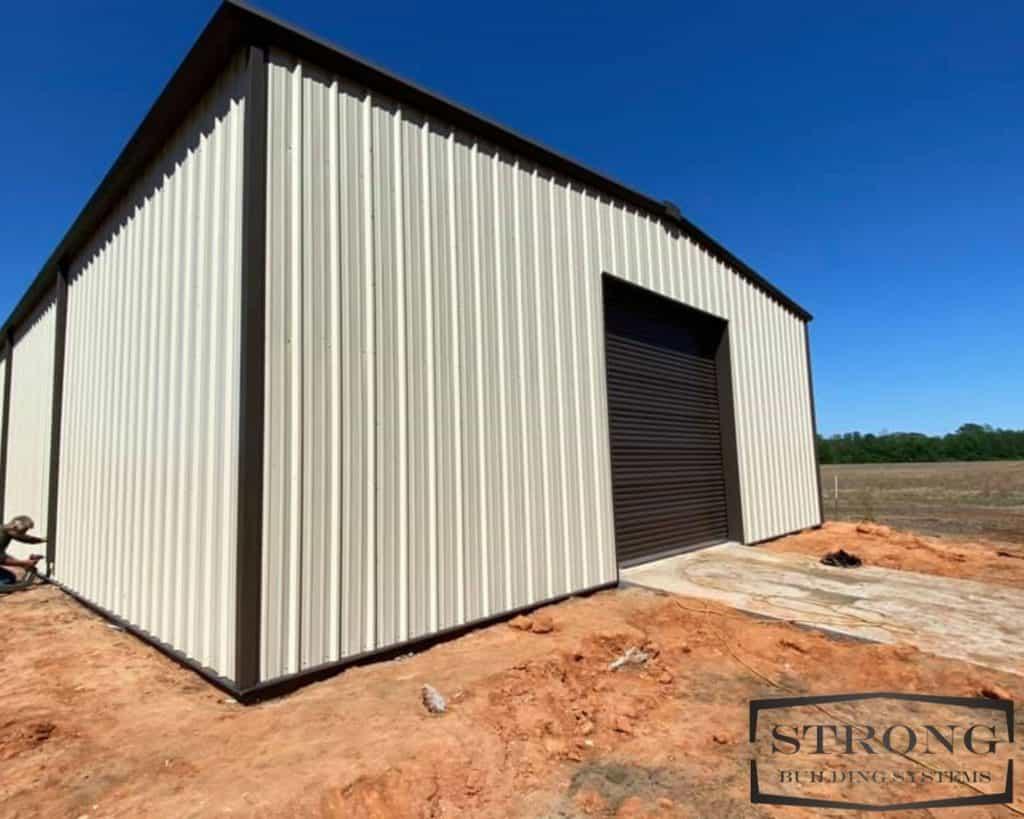steel buildings, outbuildings, garage kits, metal garage buildings, metal barn